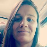 Hannah from Newcastle upon Tyne | Woman | 40 years old | Capricorn