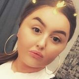 Holly from Oldham | Woman | 24 years old | Libra