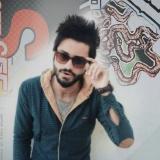 Meeeee from Ad Dammam | Man | 35 years old | Capricorn