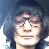 Sabah from Gateshead | Woman | 22 years old | Scorpio