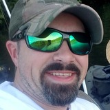 Jlums from Ohatchee | Man | 33 years old | Leo