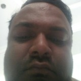 Rahul from Bhilai   Man   39 years old   Sagittarius