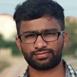 Prasad from Khammam   Man   22 years old   Virgo