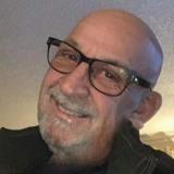 Gkenbailey12I from Fort Saskatchewan | Man | 56 years old | Aquarius