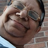 Har from Mississauga | Man | 58 years old | Capricorn