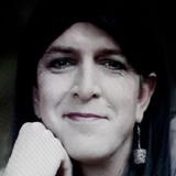 Melissa from Massapequa | Woman | 40 years old | Capricorn