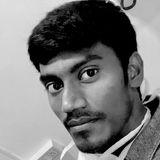 Sam from Chengalpattu | Man | 30 years old | Libra