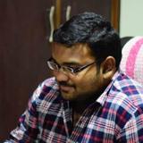 Naidu from Kakinada | Man | 25 years old | Virgo