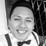Jj from Kota Kinabalu   Man   28 years old   Scorpio