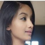 Santhu from Mysore | Woman | 22 years old | Sagittarius