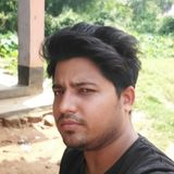 Paras from Madhupur | Man | 28 years old | Leo