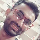 Nadeem from Forbesganj | Man | 22 years old | Capricorn