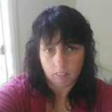Curvyteddybear from Melbourne | Woman | 52 years old | Leo