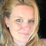 Babedoll from Maryville   Woman   36 years old   Sagittarius