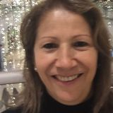 Oli from Newton Center | Woman | 55 years old | Leo