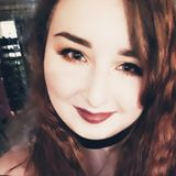Ellie from York | Woman | 23 years old | Leo