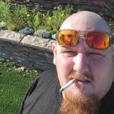 Kofnk7R from Clovis | Man | 42 years old | Taurus