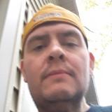 Nixk from Duluth | Man | 41 years old | Gemini
