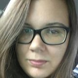 Jes from Palatka | Woman | 25 years old | Aquarius