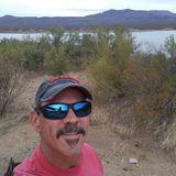 Traveladdict from Casa Grande   Man   53 years old   Sagittarius