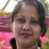Monty from Agartala | Woman | 38 years old | Gemini