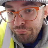 Baequi from Coventry | Man | 32 years old | Gemini
