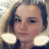 Neeka from Perth   Woman   23 years old   Taurus