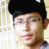 Arshad from Keluang | Man | 25 years old | Scorpio