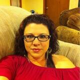 Marly from Greenwood   Woman   29 years old   Virgo