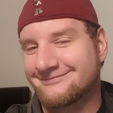 Wcjblb from Oshawa | Man | 35 years old | Pisces
