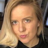 Kylie from Cincinnati | Woman | 20 years old | Sagittarius