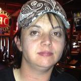 Lilbit from Anaconda   Woman   41 years old   Taurus