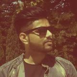 Sagar from Patrang | Man | 26 years old | Taurus