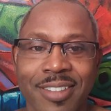 Kevy from Lithonia   Man   55 years old   Aries