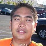 Indian Singles in Lemoore, California #2