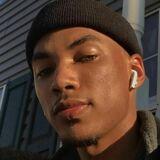 Nickgolden2Va from Mount Laurel | Man | 20 years old | Aries