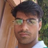 Rahulkumar from Kairana | Man | 24 years old | Gemini