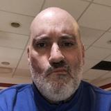 Danny from Newark   Man   49 years old   Taurus