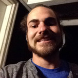 Timmmmmm from Tenino | Man | 28 years old | Cancer