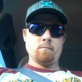 Jasonbenson from Woodbine | Man | 31 years old | Taurus
