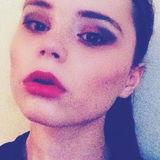 Avidactress from Milton Keynes | Woman | 24 years old | Taurus