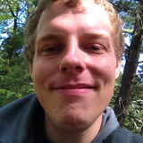 Rawbb from Timmins | Man | 28 years old | Gemini