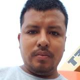 Isma from Lake Charles | Man | 26 years old | Gemini