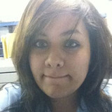 Gigi from Hialeah | Woman | 30 years old | Leo