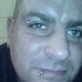 Maiknemitz from Teterow | Man | 42 years old | Aquarius