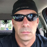 Medic from Assiniboia | Man | 47 years old | Leo