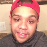 Trey from Sherman | Man | 25 years old | Pisces