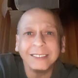 Rlr12Ed from Winter Haven   Man   57 years old   Aquarius