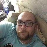Ryeguy from Dawson Creek   Man   36 years old   Taurus