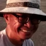 Neil from Kuala Lumpur   Man   51 years old   Libra